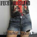 Knifecrime Island