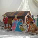 The Compulsory Christmas E.P cover image