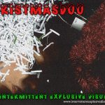 Christmasdoo cover image